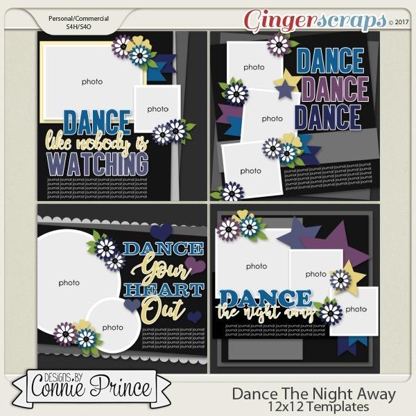 cap_dancethenightawaytempsGS