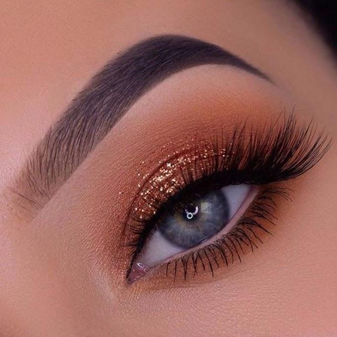 Diamond Cosmetics Pvt Ltd.