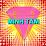 Trung Tâm Gia Sư Minh Tâm's profile photo