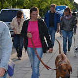 On Tour in Weiden: 2015-06-15 - DSC_0450.JPG