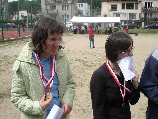 IV Rodzinny Festyn z Orientacją - festyn135.JPG