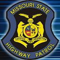 Missouri State Highway Patrol icon