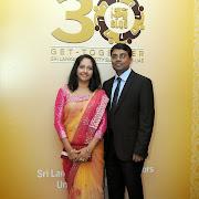 DSC_6752 nchandrasiri@tcco.com.jpg