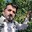 Yaşar Gül's profile photo