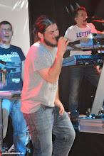Sportfest Haitzendorf 2013_ (69)