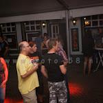 kermis-molenschot-donderdag-2012-021.jpg