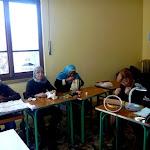 Comune di Padova_progetto cittadinanza (6).jpg