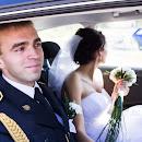 Zdj%25C4%2599cia%2B%25C5%259Alubne%2B %2BPrzygotowania%2B%25286%2529 Zdjęcia ślubne