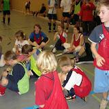 Hockeyweihnacht2007