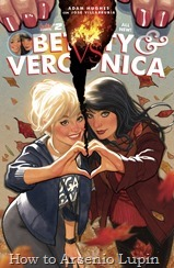 Betty & Veronica (2016-) 002-000esp