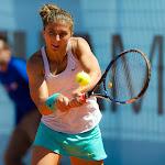 Sara Errani - Mutua Madrid Open 2015 -DSC_5966.jpg