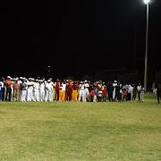 slqs cricket tournament 2011 311.JPG