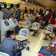 Midsummer Bowling Feasta 2010 179.JPG