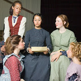 Little Women 2008 - Little%2BWomen%2BPosed%2BPhotos%2B069.jpg