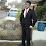 Adil Khan's profile photo