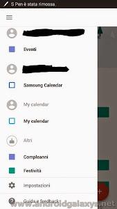 google-calendar-5.0 (1).jpg