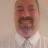 Rob Wenzel avatar image