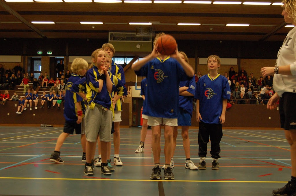 Basischolen basketbal Toernooi 2010 - DSC_7296.jpg