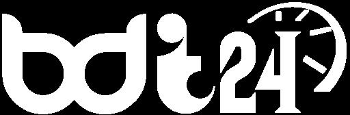 bdit24.com - বিজ্ঞান ও প্রযুক্তি এখন হাতের মুঠোয় | বাংলা টেক ব্লগ-Bangla Tech Blog