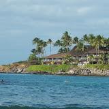 Hawaii Day 7 - 114_2010.JPG