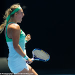 Victoria Azarenka - 2016 Australian Open -DSC_7450-2.jpg