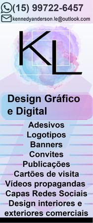 Arte Gráfico e Digital