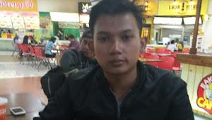 Seorang Pemuda Merasa Kecewa ke Lembaga Latihan Kerja Di Sidoarjo