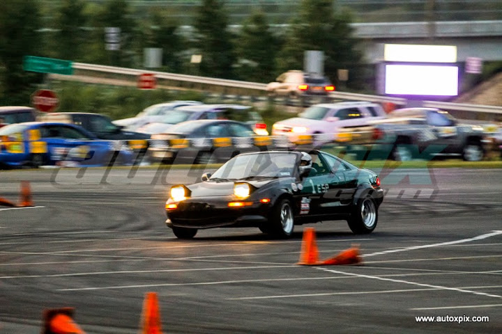 Pics from the SWVR SCCA AutoX 7/12/14 _MG_0638