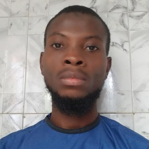 user Salam barbertunde apkdeer profile image