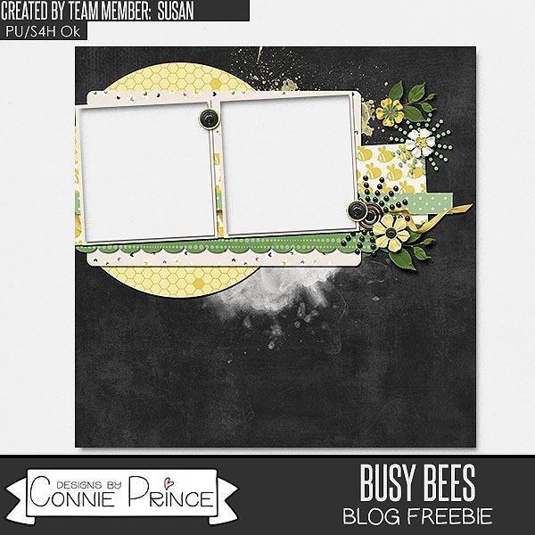 cap_Susan_BusyBees_qp1_freebie_preview