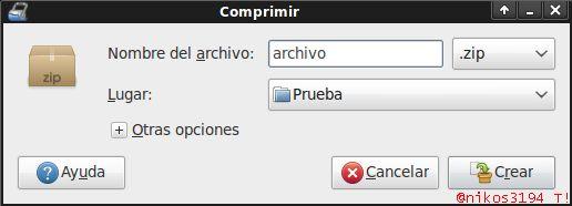 archivos