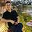 Thịnh Đức Bùi's profile photo