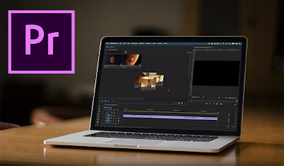 best video editing course for beginners
