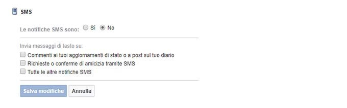notifiche-sms-facebook