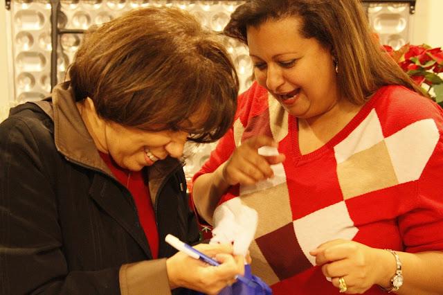 Servants Christmas Gift Exchange - _MG_0802.JPG