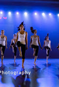 Han Balk Voorster Dansdag 2016-3402-2.jpg