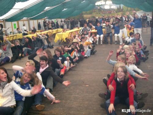 Erntedankfest 2007 - CIMG3166-kl.JPG