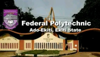 Federal Poly Ado-Ekiti Admission List For 2020/2021 Is Now On The School Notice Board
