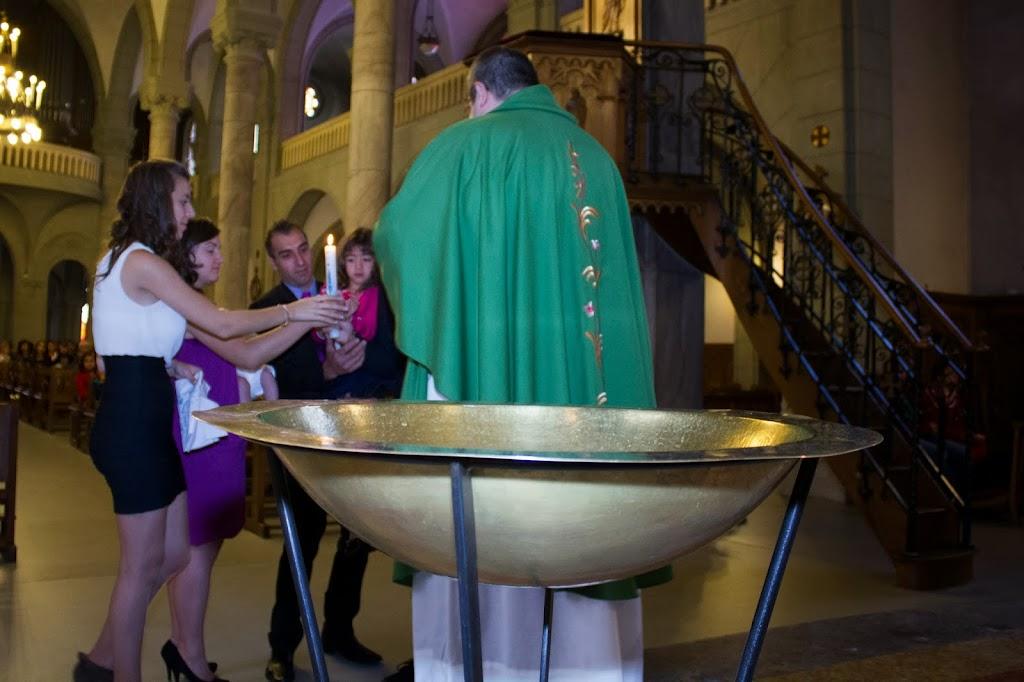 BaptizadoMartim_072