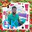 Gopalakrishna Pidaparthi's profile photo