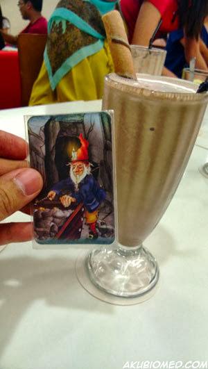 kad board games saboteur