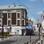 Rue Pierre Timbaud