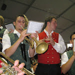 20090802_Musikfest_Lech_027.JPG