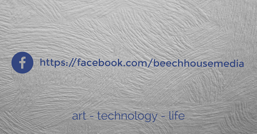 follow Mark Taylor artist on Facebook at https://Facebook.com/beechhousemedia