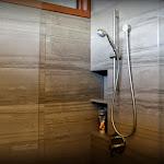 Driftwood Marble Shower 02.JPG
