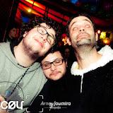 2016-03-12-Entrega-premis-carnaval-pioc-moscou-247.jpg