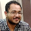Kiran Mathew John's profile photo