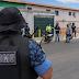 Prefeitura de Juazeiro fecha cerco contra serviço clandestino de mototáxi