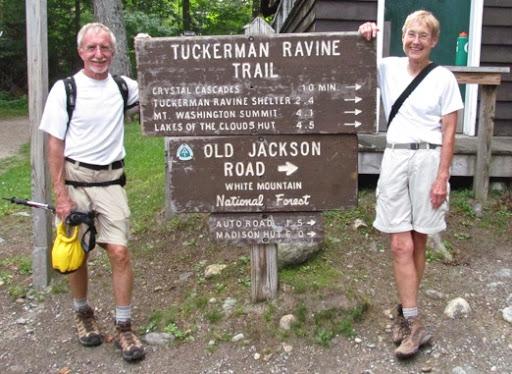 HikingtotheSummitofMtWashington-1-2015-07-29-20-07.jpg