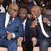 TSHISEKEDI KUVUNJA SERIKALI YA MUUNGANO DRC